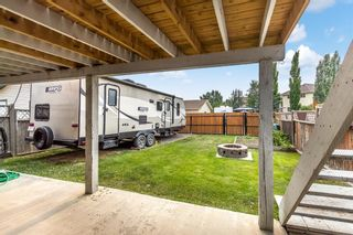 Photo 27: 9 Covewood Close NE in Calgary: Coventry Hills Detached for sale : MLS®# A1135363