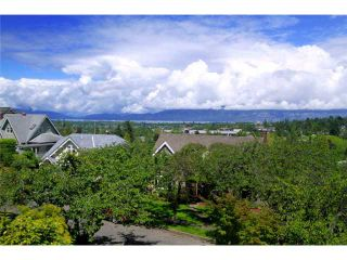 Photo 10: 1936 W 35TH Avenue in Vancouver: Quilchena House  (Vancouver West)  : MLS®# V836557
