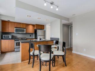 "Photo 5: 603 6233 KATSURA Street in Richmond: McLennan North Condo for sale in ""HAMPTONS PARK"" : MLS®# R2072013"