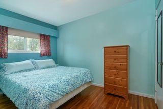 Photo 9: 3676 KALYK Avenue in Burnaby: Burnaby Hospital House for sale (Burnaby South)  : MLS®# R2404823