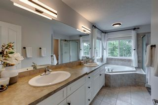Photo 25: 63 Springbluff Boulevard SW in Calgary: Springbank Hill Detached for sale : MLS®# A1131940