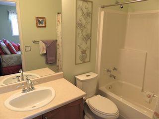 Photo 18: 929 116A Street in Edmonton: Zone 16 House for sale : MLS®# E4256079