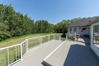 Photo 31: 18208 Ellerslie Road in Edmonton: Zone 56 House for sale : MLS®# E4261148