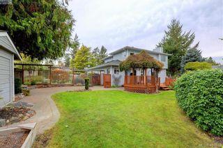 Photo 21: 6765 Rhodonite Dr in SOOKE: Sk Sooke Vill Core House for sale (Sooke)  : MLS®# 800255