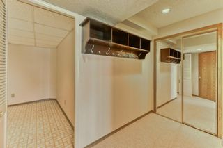 Photo 35: 119 East Chestermere Drive: Chestermere Semi Detached for sale : MLS®# A1082809