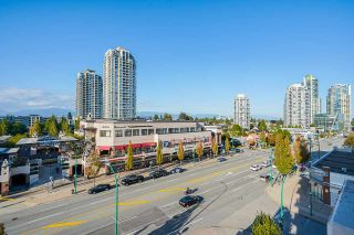 Photo 22: 602 7225 ACORN Avenue in Burnaby: Highgate Condo for sale (Burnaby South)  : MLS®# R2534220