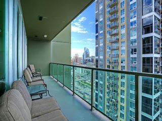 Photo 30: 2004 1410 1 Street SE in Calgary: Beltline Apartment for sale : MLS®# A1071584
