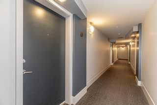 Photo 4: 315 315 24 Avenue SW in Calgary: Mission Apartment for sale : MLS®# A1135536