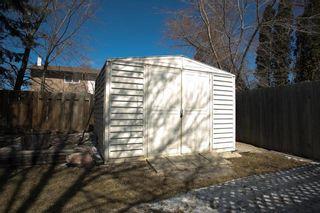 Photo 35: 15 Meadowbrook Road in Winnipeg: Southdale Residential for sale (2H)  : MLS®# 202107336