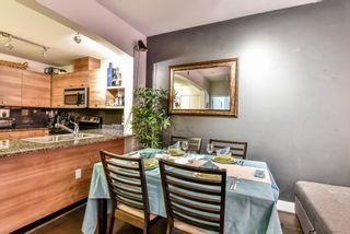 Photo 10: 213 6688 120 Street in Surrey: West Newton Condo for sale : MLS®# R2073002