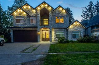Photo 2: 9657 154 Street in Surrey: Guildford House for sale (North Surrey)  : MLS®# R2575499