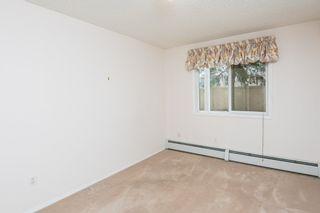 Photo 27: 123 10511 42 Avenue in Edmonton: Zone 16 Condo for sale : MLS®# E4236699