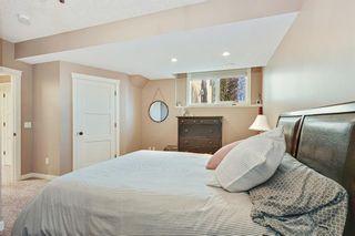 Photo 41: 216 Montclair Place: Cochrane Lake Detached for sale : MLS®# A1154314