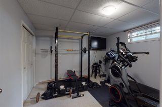 Photo 36: 2604 131 Avenue in Edmonton: Zone 35 House for sale : MLS®# E4234875