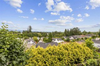 Photo 29: 1128 FRASERVIEW Street in Port Coquitlam: Citadel PQ House for sale : MLS®# R2468460