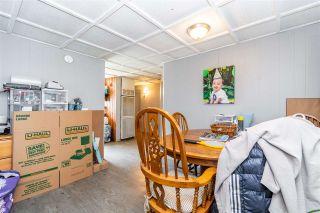 Photo 15: 52844 YALE Road in Rosedale: Rosedale Popkum House for sale : MLS®# R2561796
