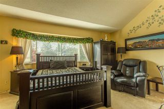 """Photo 16: 10 13630 84 Avenue in Surrey: Bear Creek Green Timbers Townhouse for sale in """"The Trails at Bear Creek"""" : MLS®# R2518680"""