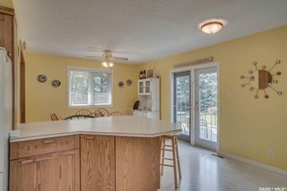 Photo 9: Arens Acreage - Melness Road in Corman Park: Residential for sale (Corman Park Rm No. 344)  : MLS®# SK869761