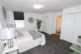 Photo 12: 310 374 River Avenue in Winnipeg: Osborne Village Condominium for sale (1B)  : MLS®# 202124425