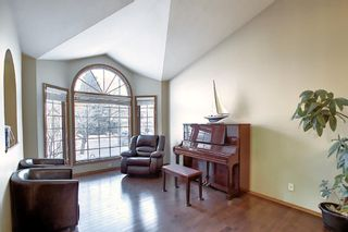 Photo 16: 121 Hawkland Place NW in Calgary: Hawkwood Detached for sale : MLS®# A1071530