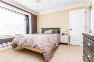 Photo 11: 12861 59 Avenue in Surrey: Panorama Ridge House for sale : MLS®# R2164384