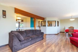 Photo 5: 1123 Munro St in Esquimalt: Es Saxe Point Half Duplex for sale : MLS®# 842474