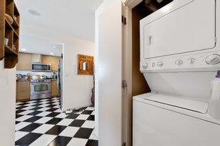 """Photo 20: 1101 125 MILROSS Avenue in Vancouver: Downtown VE Condo for sale in """"Creekside"""" (Vancouver East)  : MLS®# R2617718"""