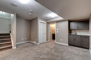 Photo 34: 2 4728 17 Avenue NW in Calgary: Montgomery Row/Townhouse for sale : MLS®# A1125415