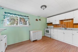 Photo 8: 4712 47 Street: Cold Lake House for sale : MLS®# E4263561