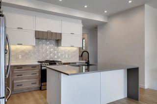 Photo 11: 8415 149 Street in Edmonton: Zone 10 House Half Duplex for sale : MLS®# E4227448