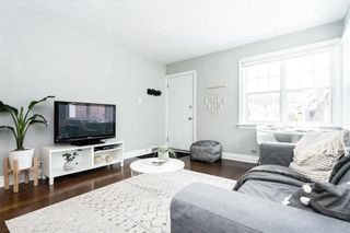 Photo 5: 649 Greenwood Place in Winnipeg: West End Residential for sale (5C)  : MLS®# 202006694