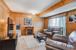 Photo 18: 5424 37 ST SW in Calgary: Lakeview House for sale : MLS®# C4265762