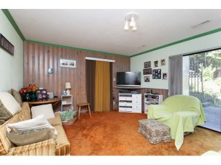 """Photo 14: 2334 170TH Street in Surrey: Pacific Douglas House for sale in """"Grandview"""" (South Surrey White Rock)  : MLS®# F1443778"""