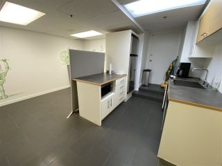 Photo 10: 3615 W 4TH Avenue in Vancouver: Kitsilano Office for sale (Vancouver West)  : MLS®# C8034427
