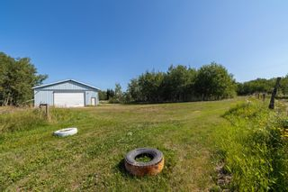 Photo 7: 49266 RGE RD 274: Rural Leduc County House for sale : MLS®# E4258454