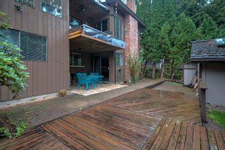 "Photo 35: 1305 CHARTER HILL Drive in Coquitlam: Upper Eagle Ridge House for sale in ""UPPER EAGLE RIDGE"" : MLS®# R2616938"