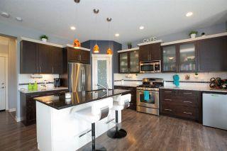Photo 9: 1175 HAYS Drive in Edmonton: Zone 58 House for sale : MLS®# E4236336