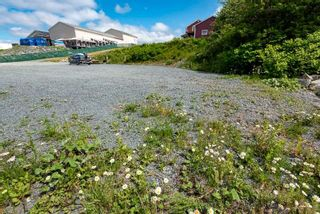 Photo 27: 1333 Main Road in Eastern Passage: 11-Dartmouth Woodside, Eastern Passage, Cow Bay Commercial  (Halifax-Dartmouth)  : MLS®# 202012662