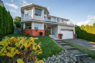 Photo 1: 213 Tahoe Ave in : Na South Jingle Pot House for sale (Nanaimo)  : MLS®# 864353