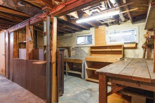 Photo 22: 1159 SECOND AVENUE in Trail: House for sale : MLS®# 2460809
