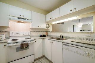 Photo 4: 202 10128 132 Street in Surrey: Whalley Condo for sale (North Surrey)  : MLS®# R2582647