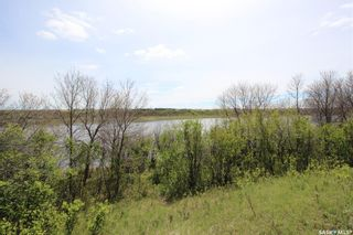 Photo 32: Riverfront Land in Corman Park: Residential for sale (Corman Park Rm No. 344)  : MLS®# SK863951
