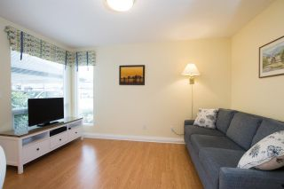 Photo 9: 15 4748 54A STREET in Delta: Delta Manor Townhouse for sale (Ladner)  : MLS®# R2559351