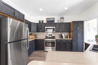 """Photo 13: 36222 S S AUGUSTON Parkway in Abbotsford: Abbotsford East House for sale in """"AUGUSTON"""" : MLS®# R2474926"""