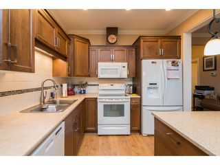 """Photo 7: 7 7411 MORROW Road: Agassiz Townhouse for sale in """"SAWYER'S LANDING"""" : MLS®# R2333109"""