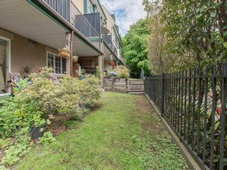 Photo 15: 66 1561 BOOTH Avenue in Coquitlam: Maillardville Townhouse for sale : MLS®# R2067726