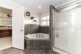 Photo 33: 2721 CARRIAGE Court: House for sale in Abbotsford: MLS®# R2528026
