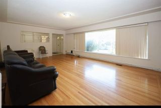 Photo 5: 6926 HEATHER Street in Vancouver: South Cambie House for sale (Vancouver West)  : MLS®# R2563050