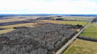 Photo 16: 5675 BLACKBURN Road in Prince George: Pineview Land Commercial for sale (PG Rural South (Zone 78))  : MLS®# C8034975