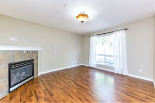 Photo 13: 230 HYNDMAN Crescent in Edmonton: Zone 35 House for sale : MLS®# E4264203